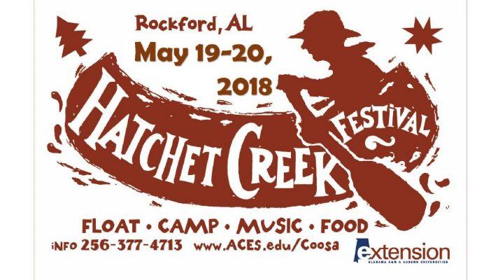 May 19 Rockford.jpg
