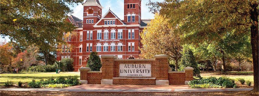 Auburn facebook event cover.jpg