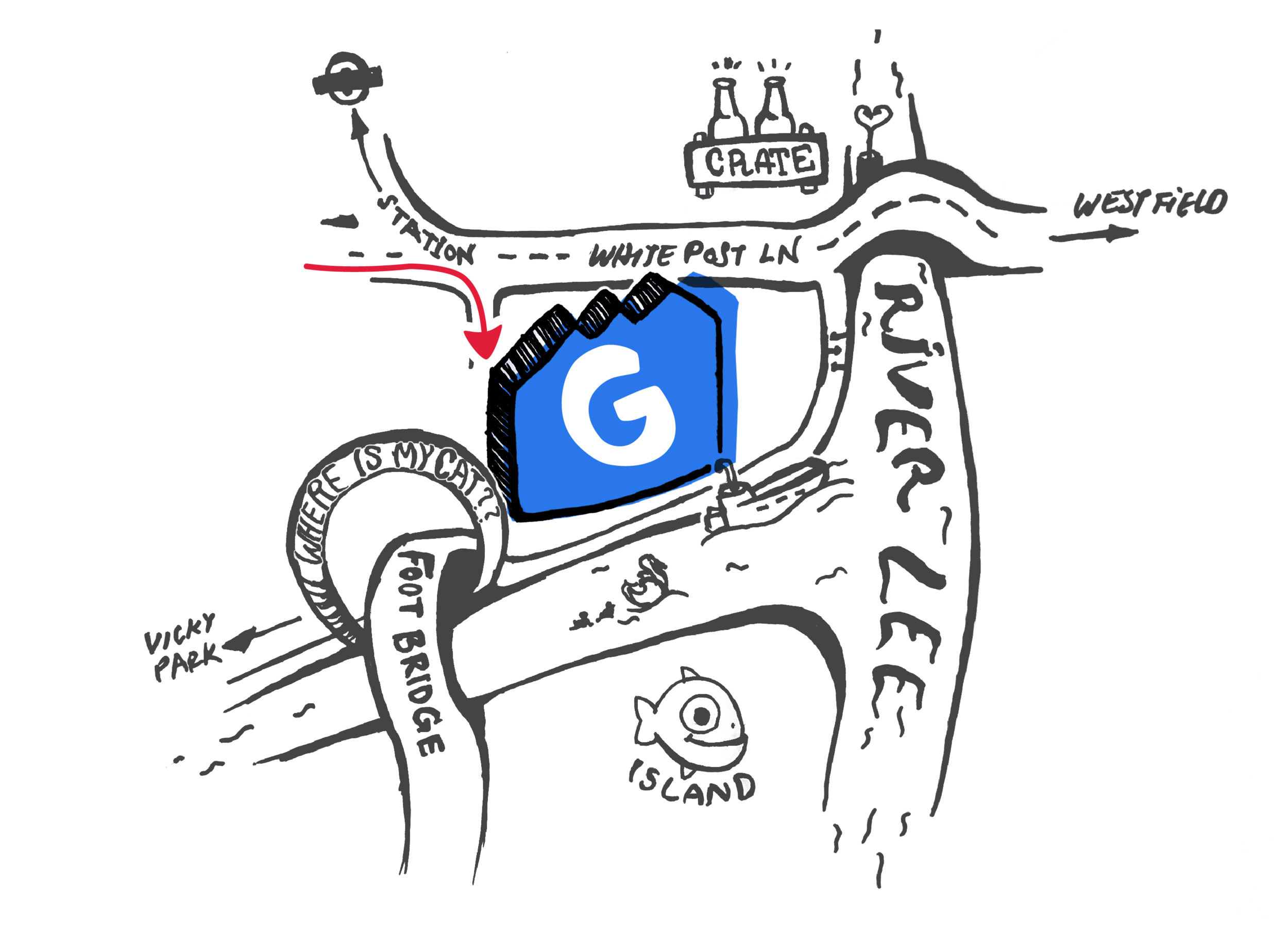 gymbia location.png