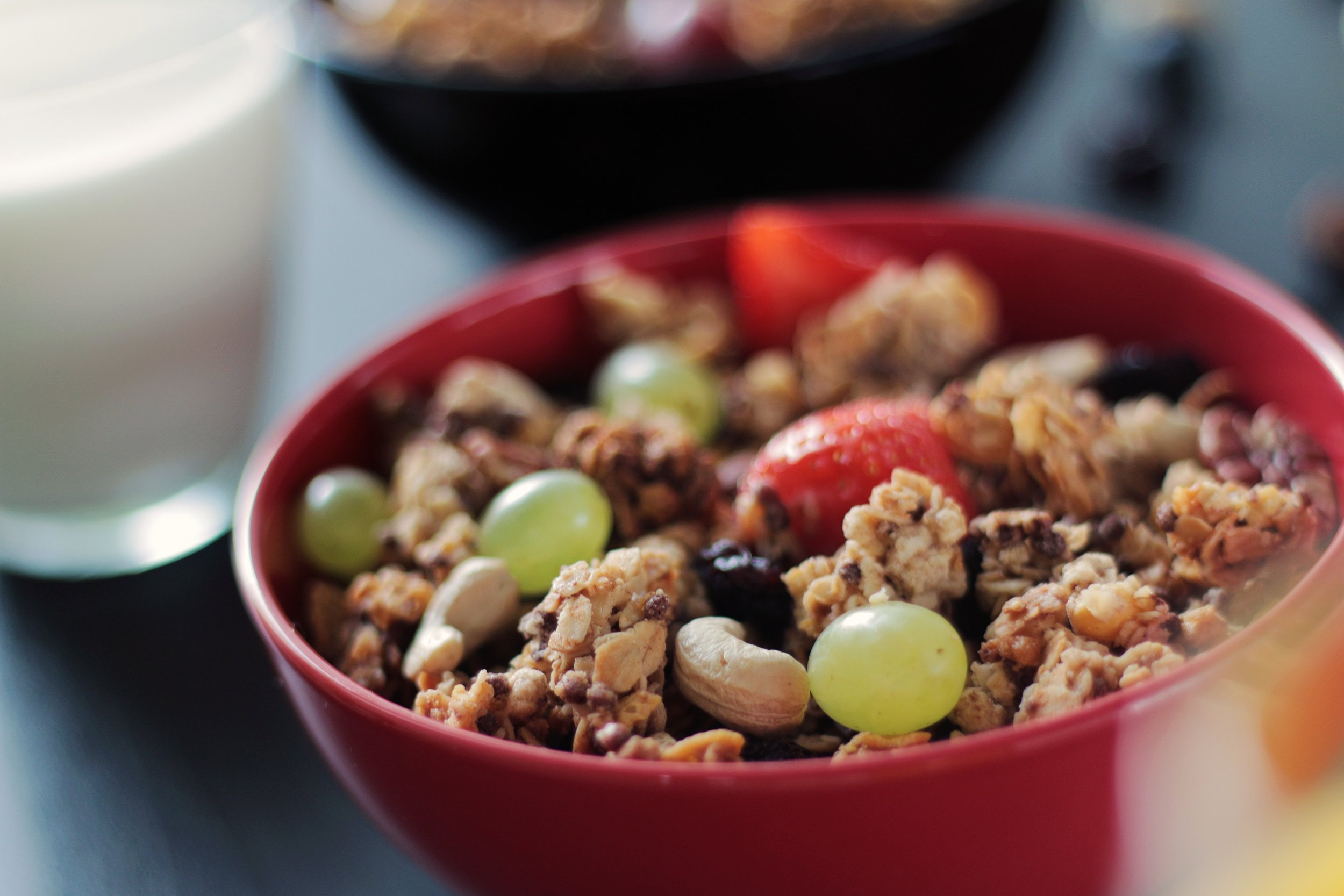 breakfast-cereals-food-3672.jpg