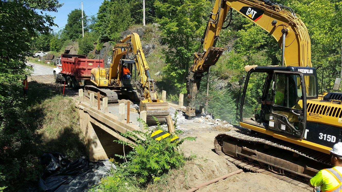 excavator-demolish.jpg