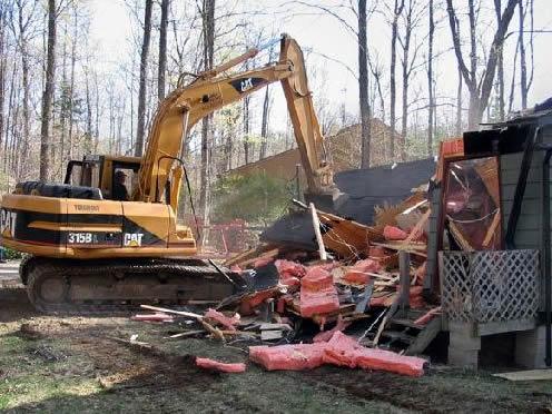 Demolition-Work-1.jpg
