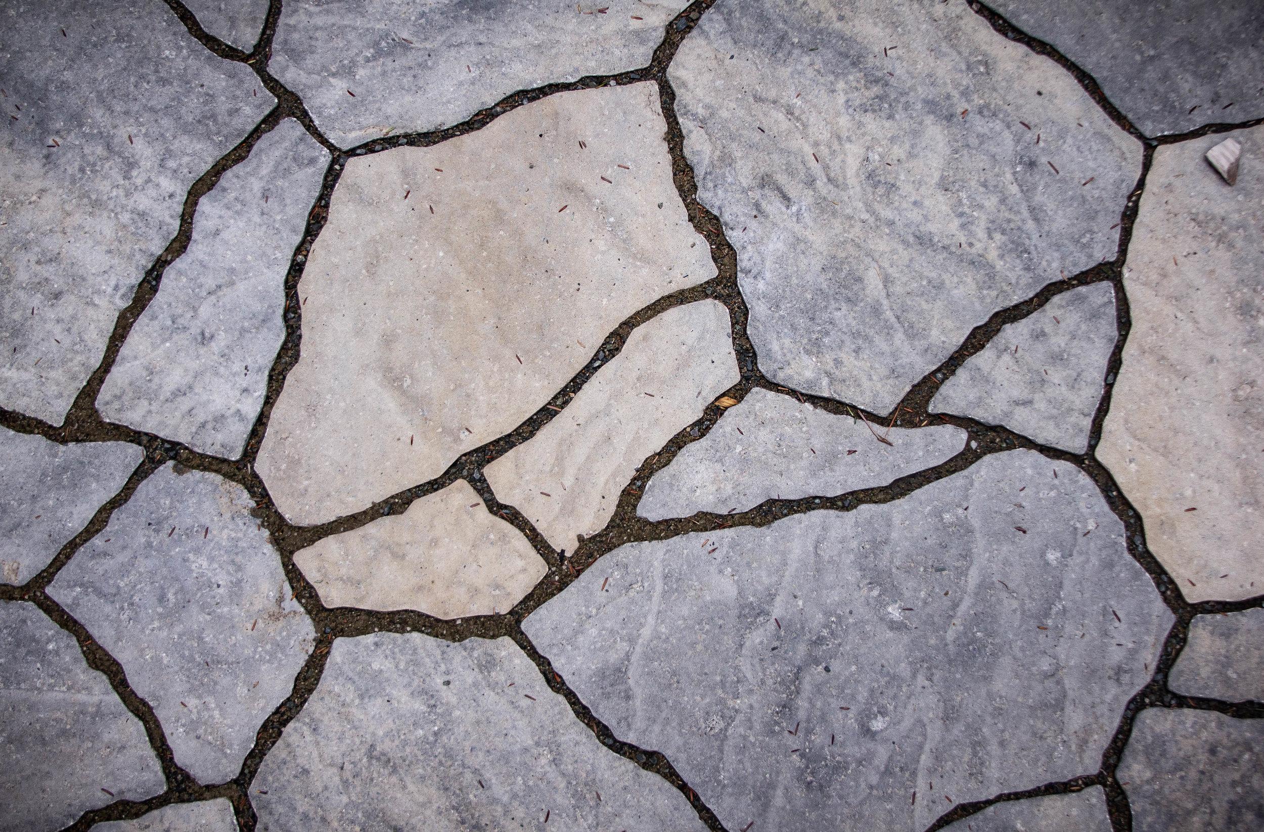 rosseta-stone.jpg