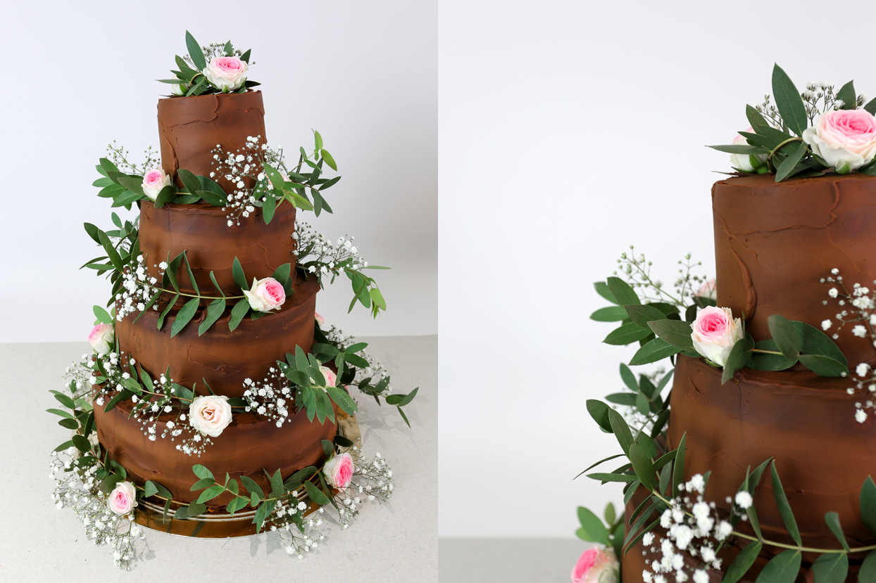 cake_009.jpg