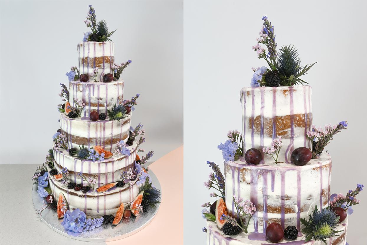 cake_013.jpg