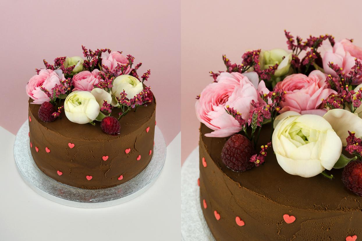 cake_027.jpg