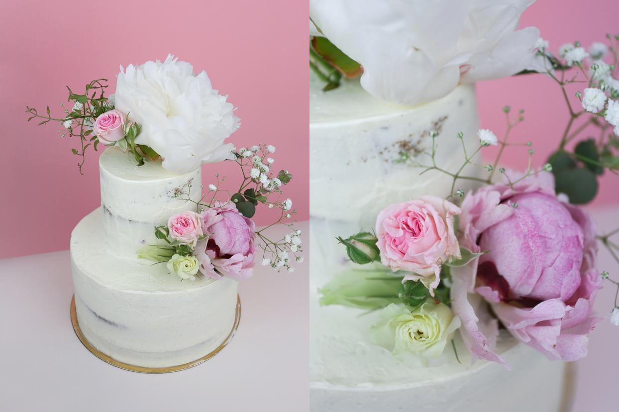 cake_031.jpg