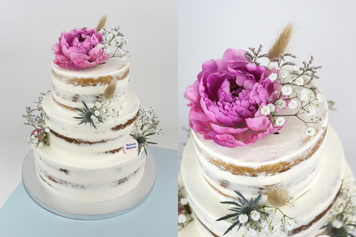 cake_033.jpg
