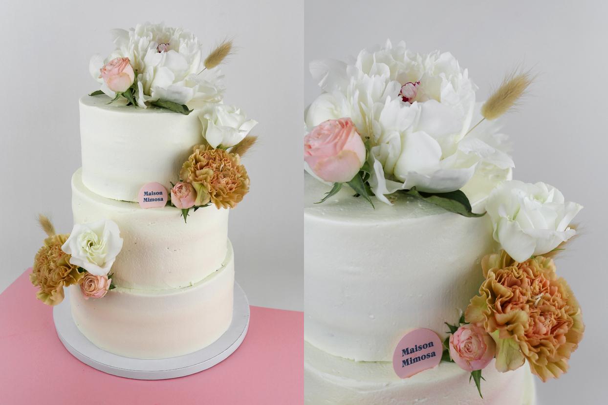 cake_032.jpg