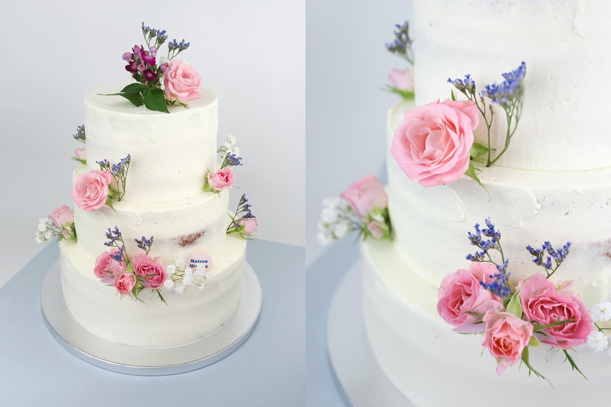cake_035.jpg