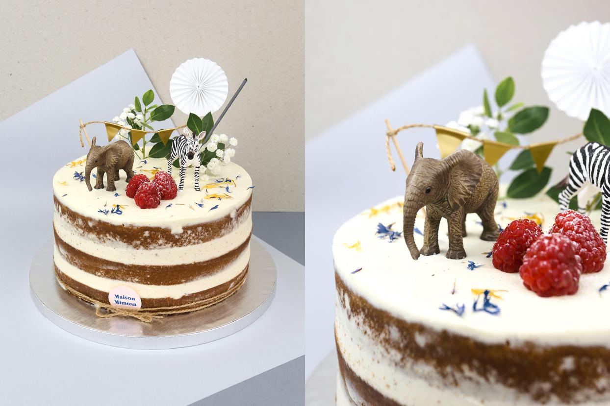 cake_037.jpg