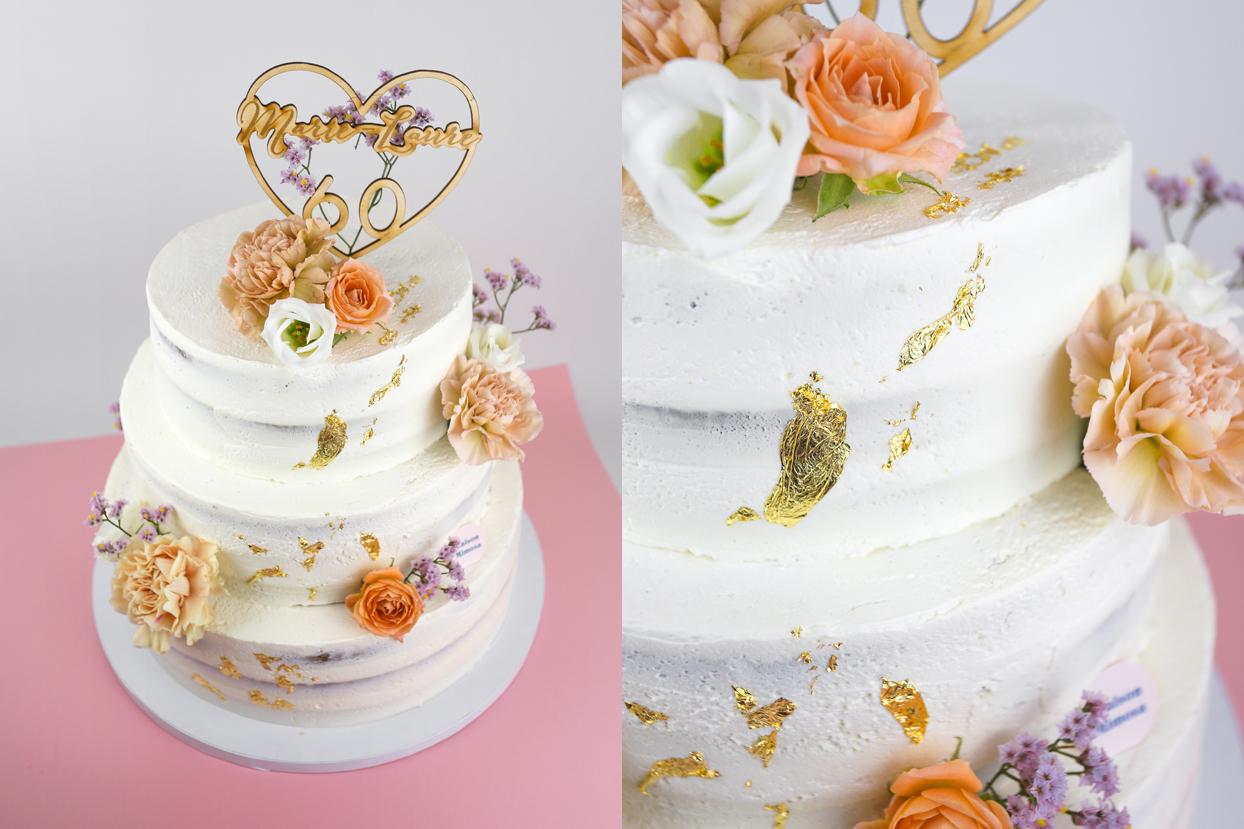cake_038.jpg