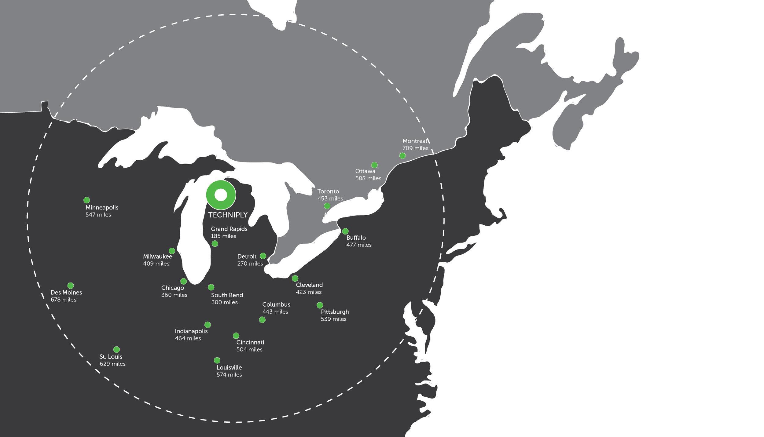 techniplyfootprintmap.jpg