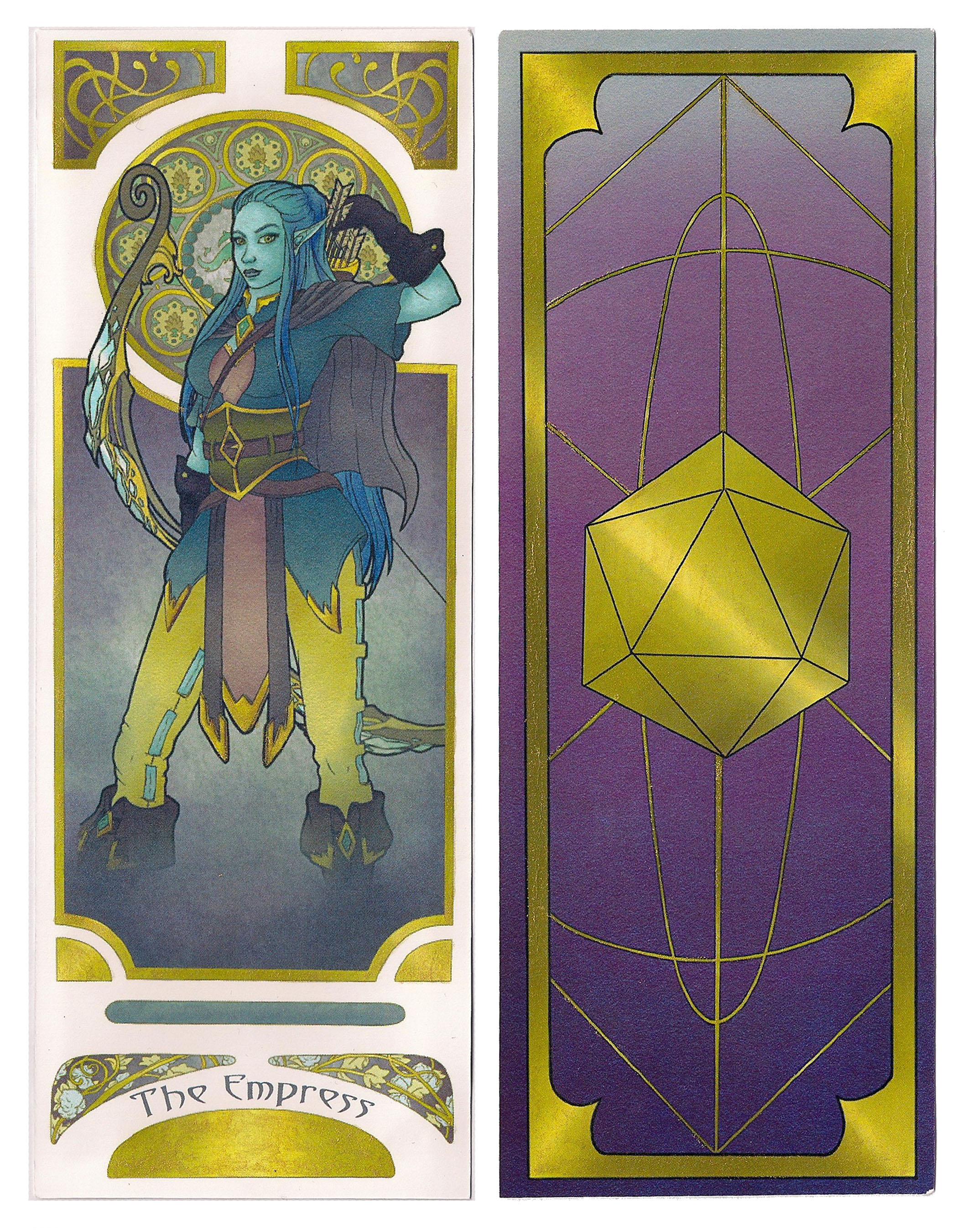 Tarot Card 1 (High Res).jpg