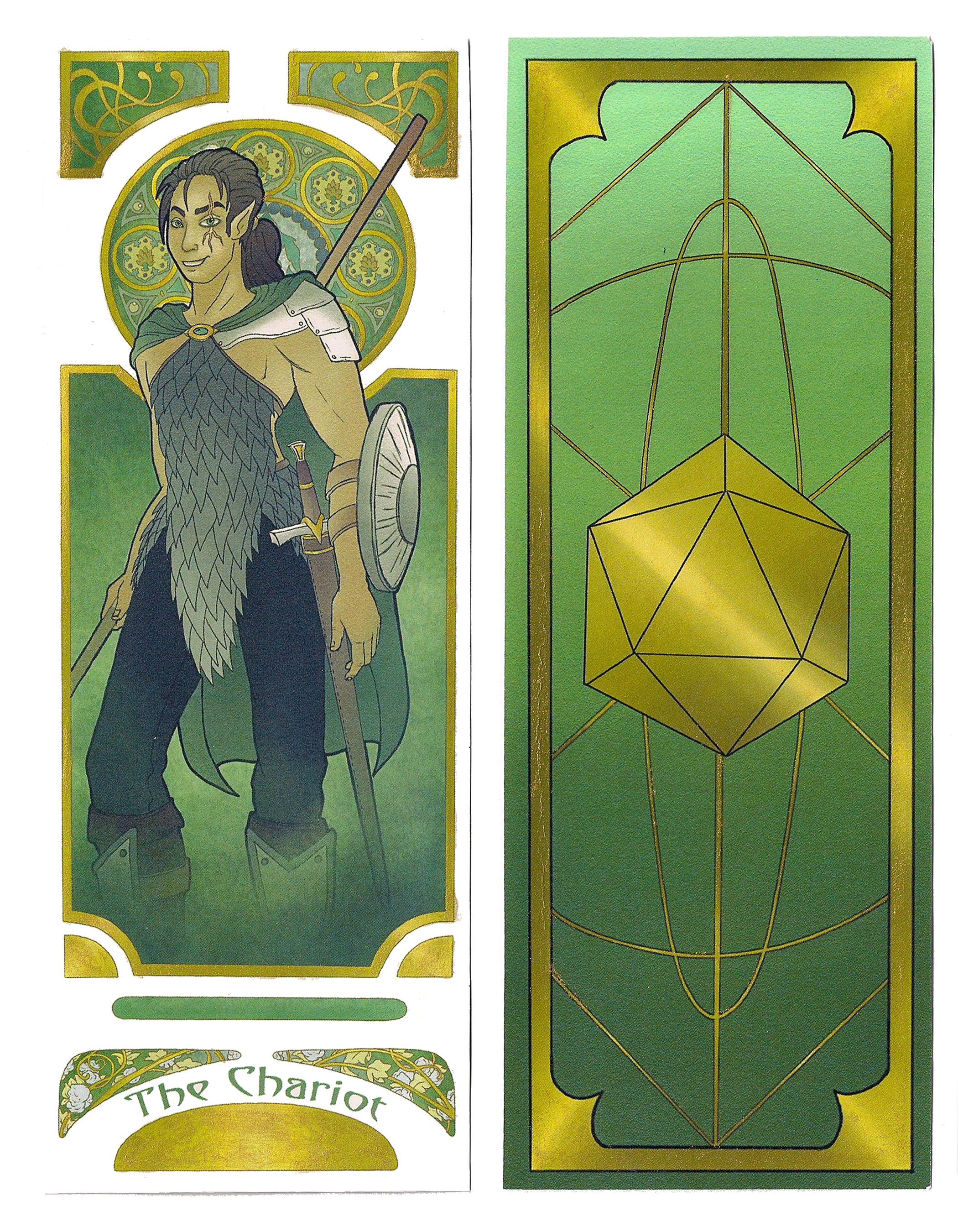 Tarot Card 2 (High Res).jpg