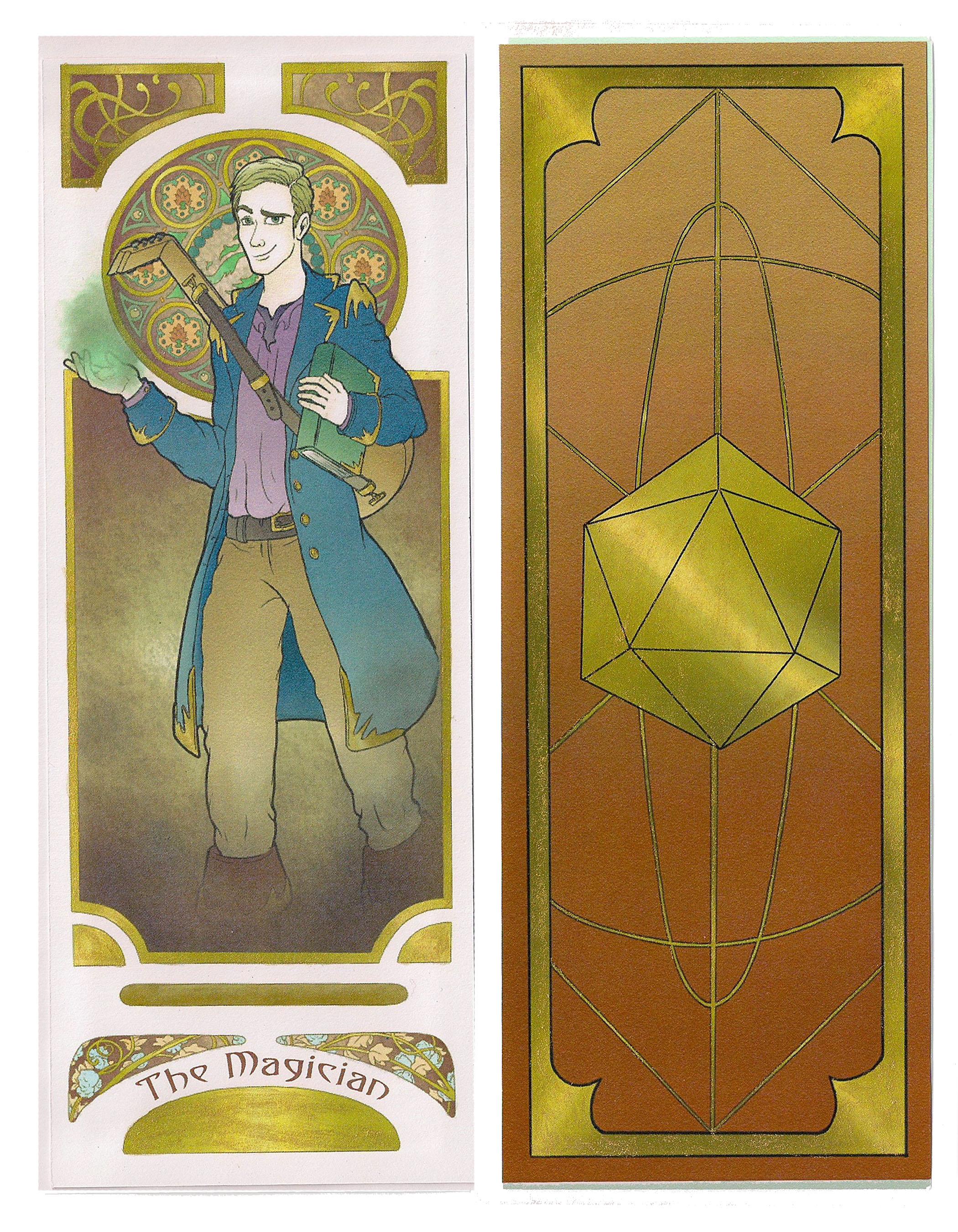 Tarot Card 3 (High Res).jpg