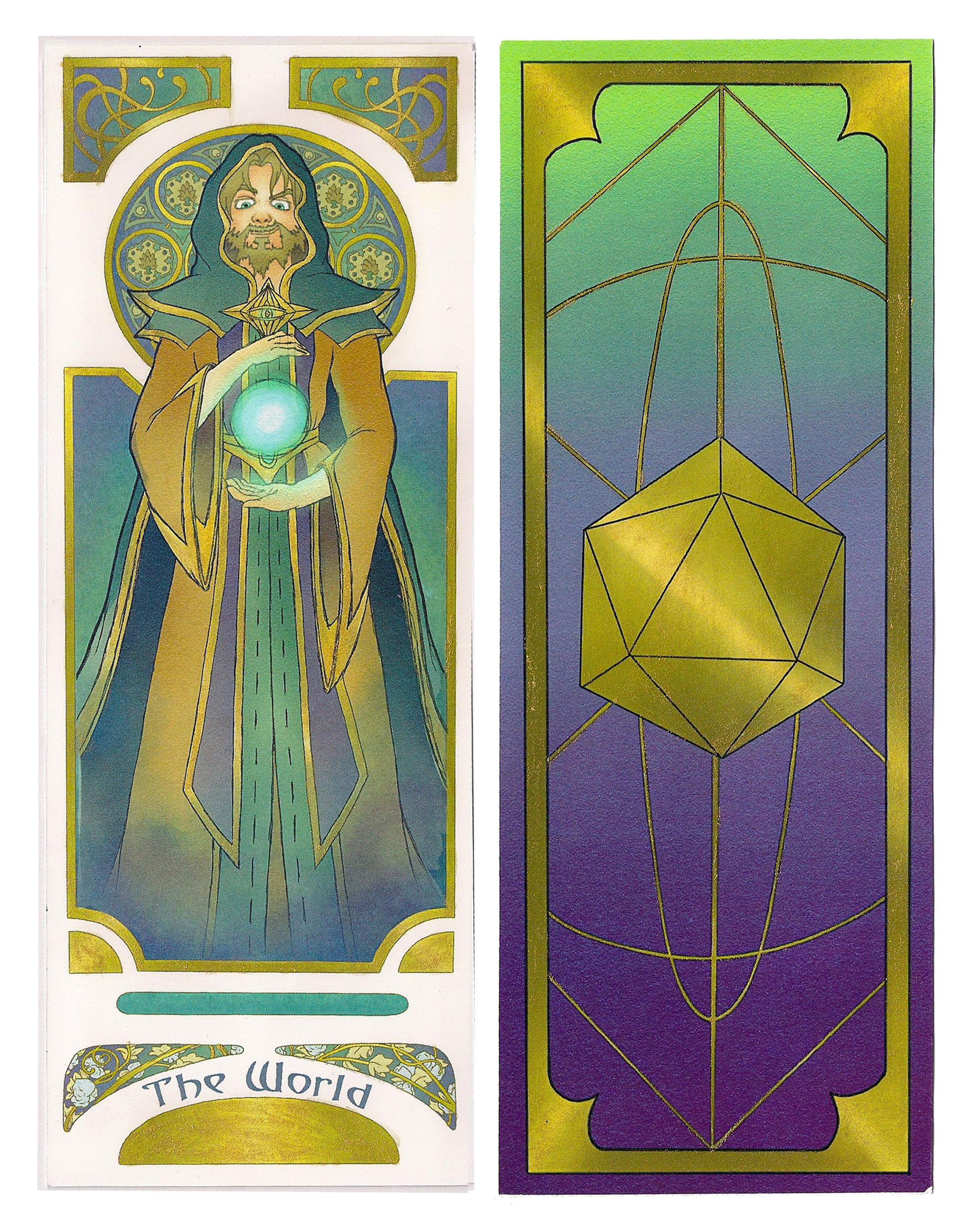 Tarot Card 4 (High Res).jpg