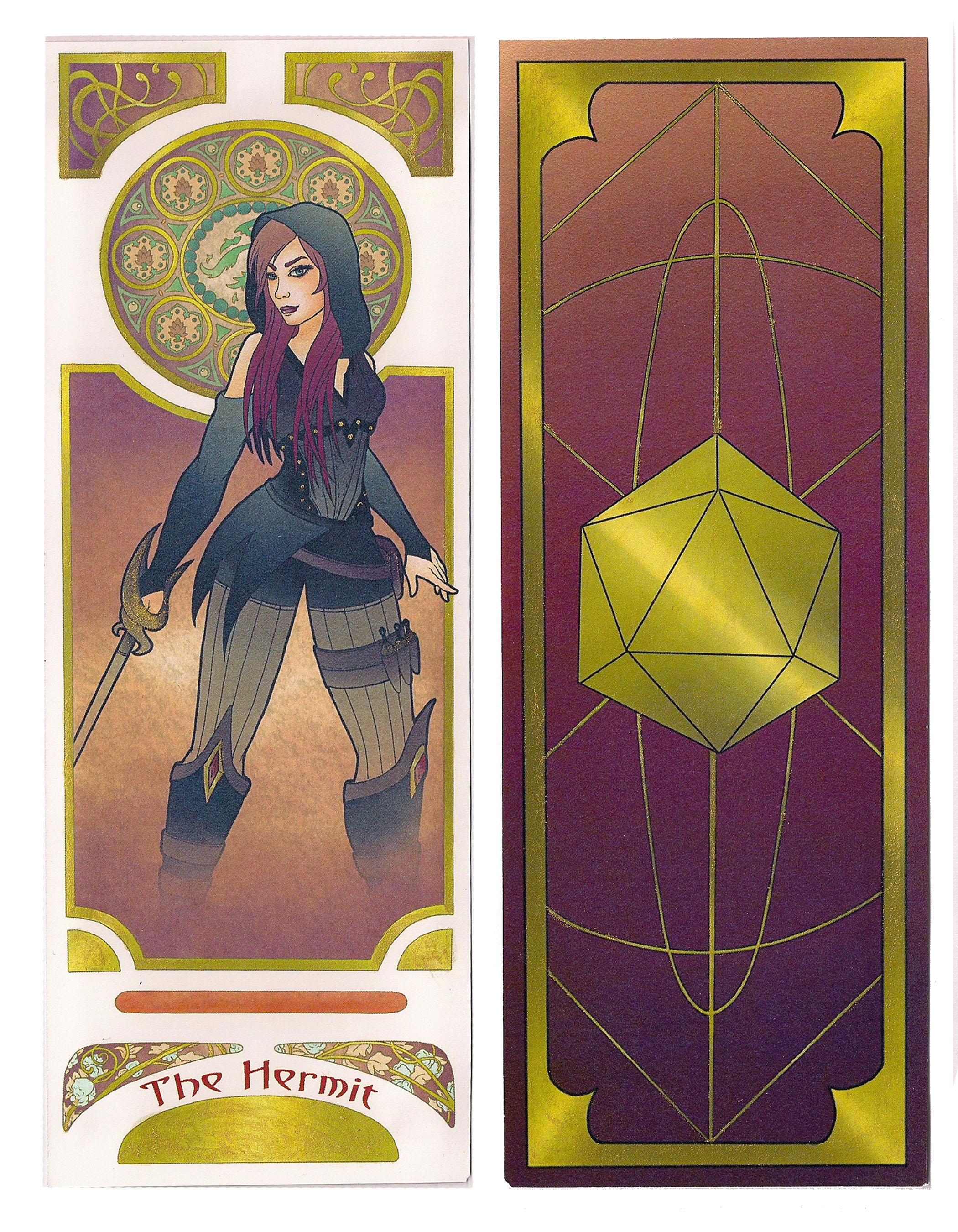 Tarot Card 5 (High Res).jpg