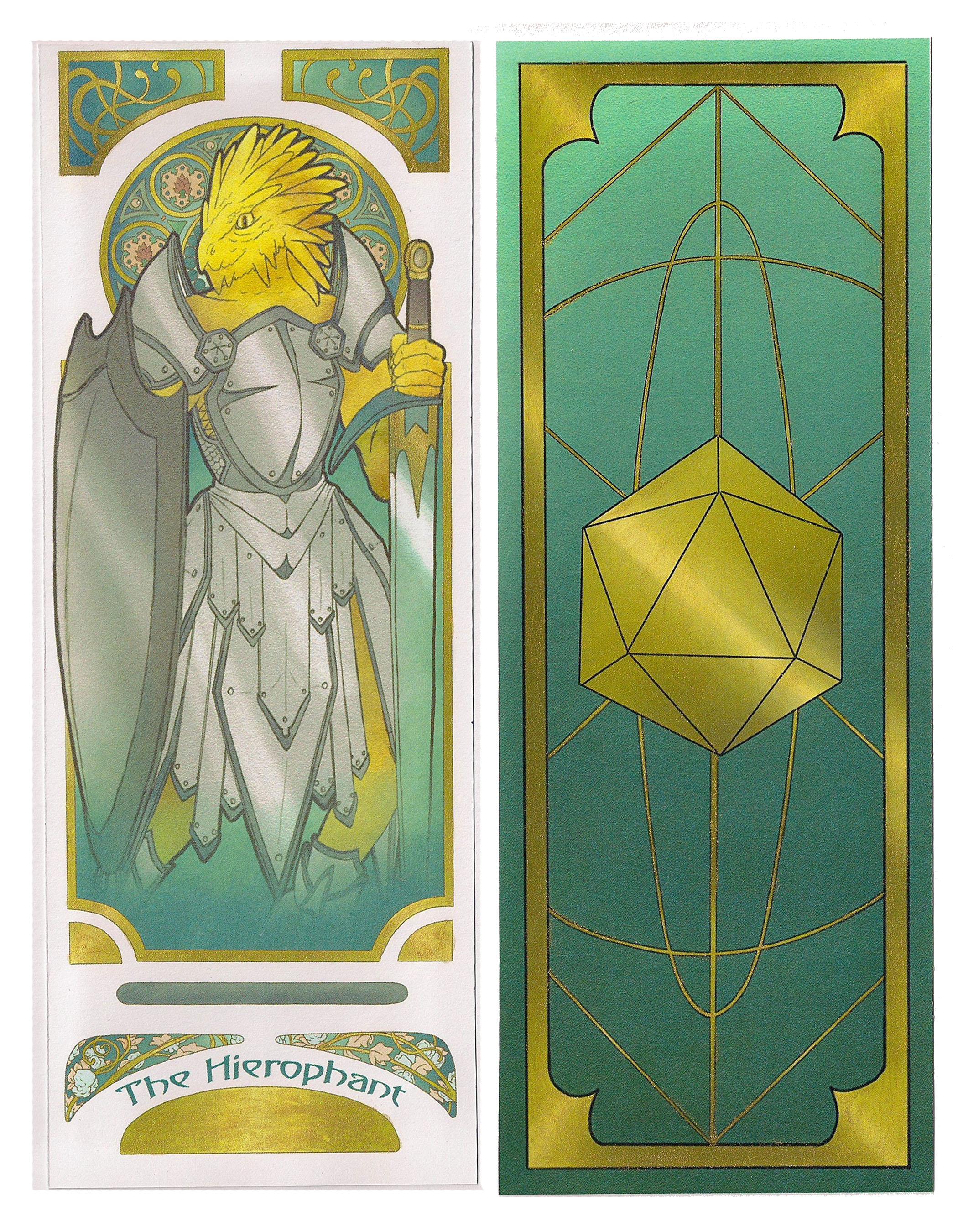 Tarot Card 6 (High Res).jpg