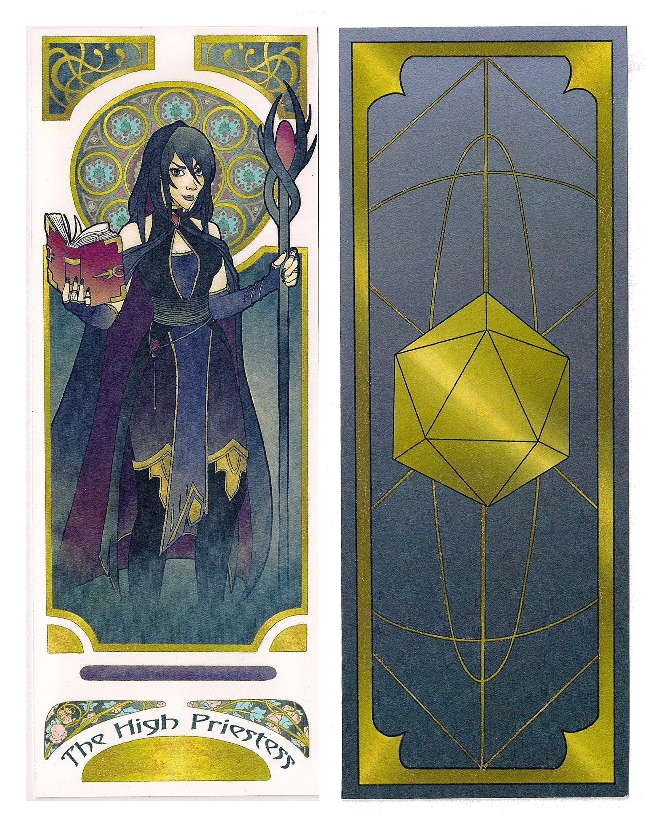 Tarot Card 7 (High Res).jpg
