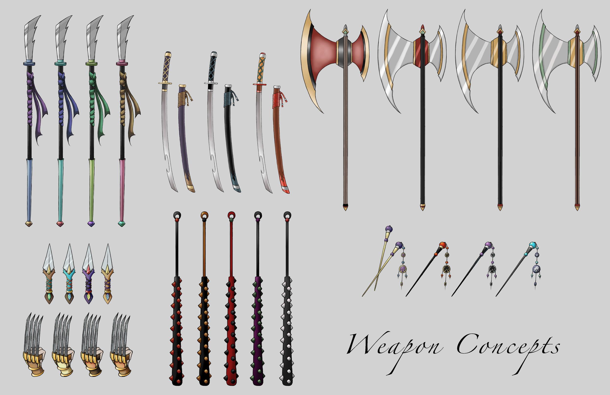 Weapon Concept art.jpg