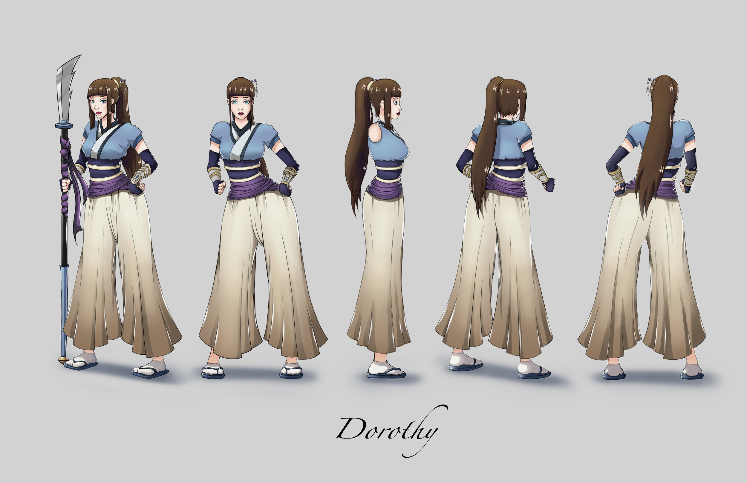 Dorothy - Turaround.jpg