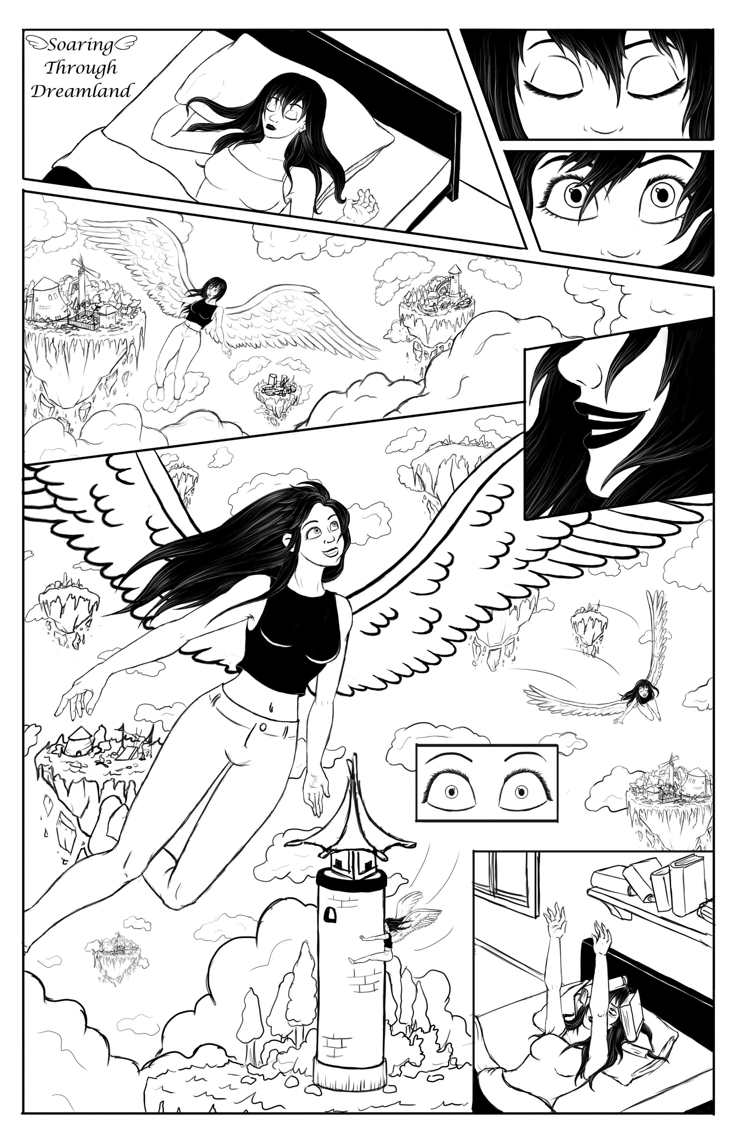 Dream Comic.jpg