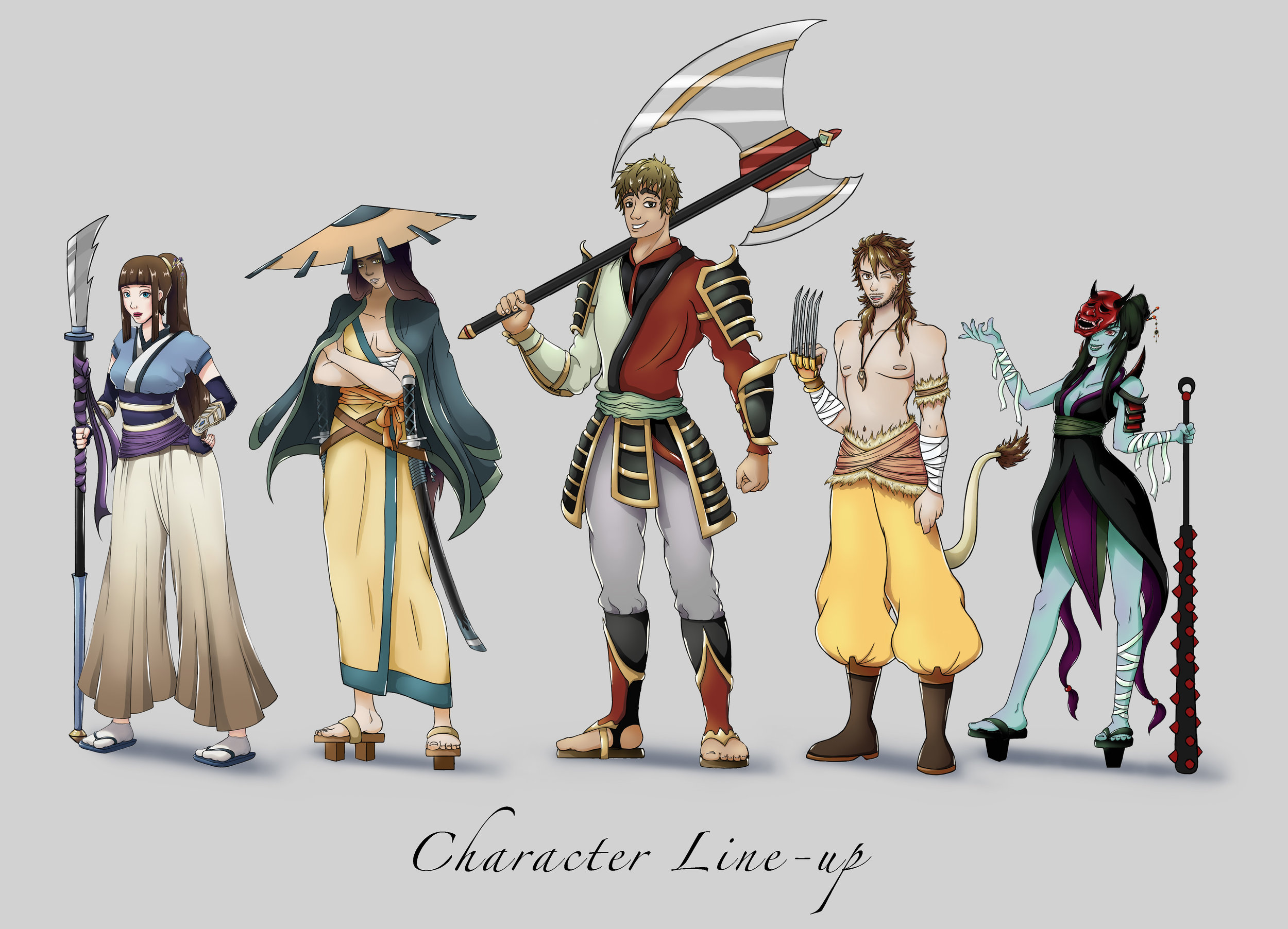 Character Line up.jpg