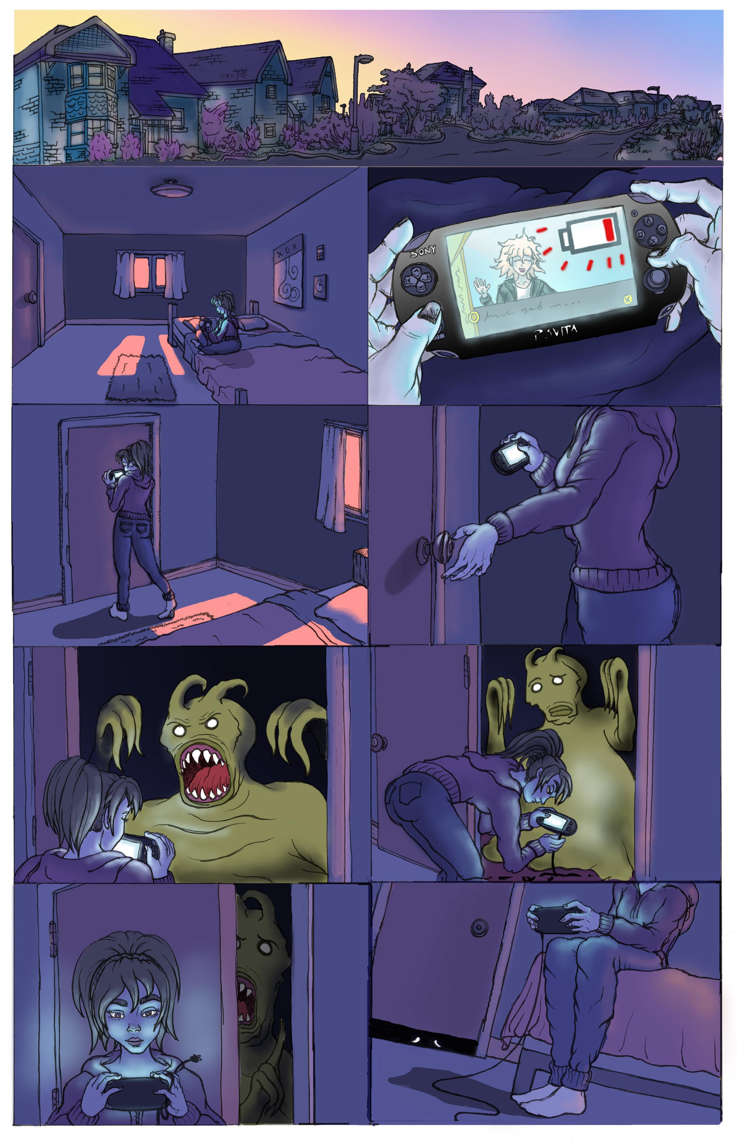 Closet Comic.jpg