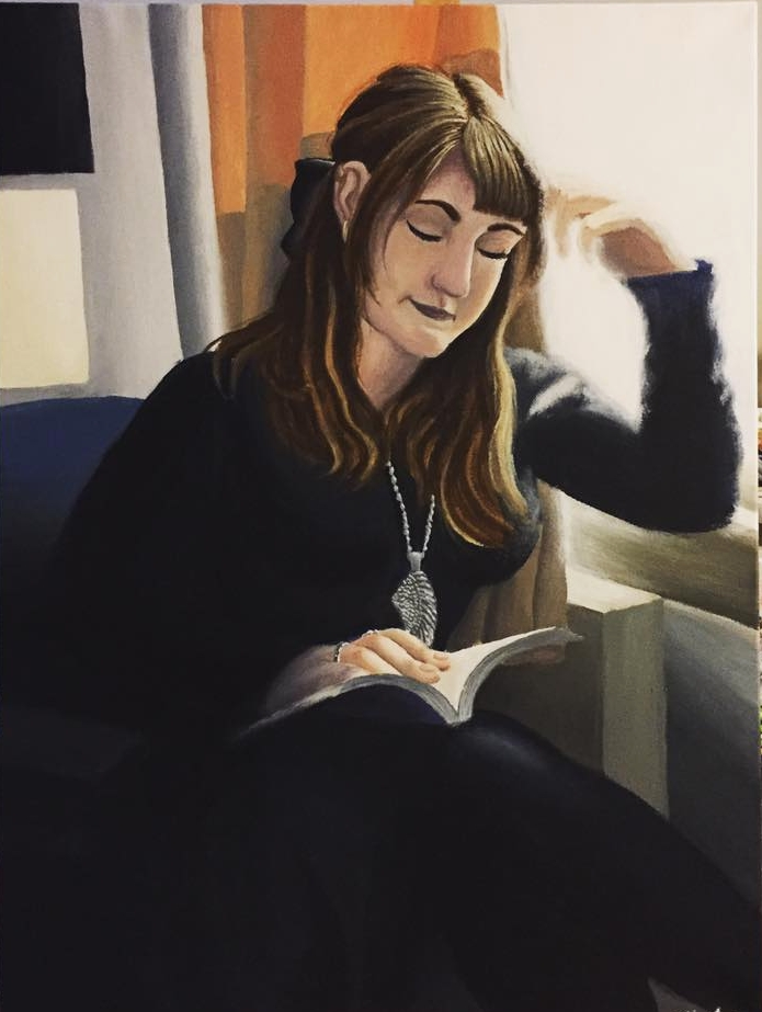 Self Portrait - Acrylic.jpg