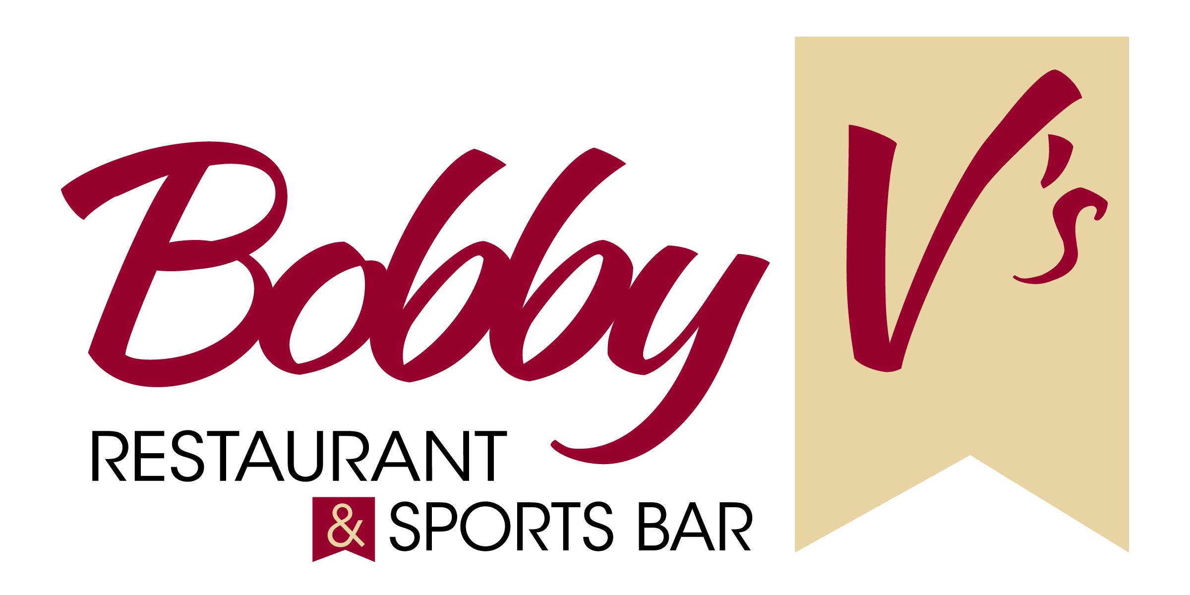 BobbyVsLogo.jpg