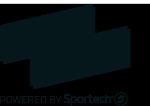 sportech betting lines