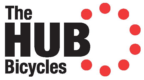 hub_logo_web.png
