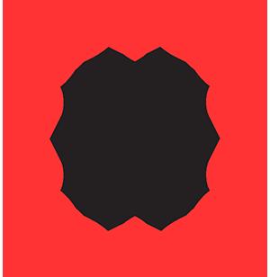 hublogoBlack_H copySM.png