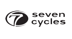 sevencycles.png