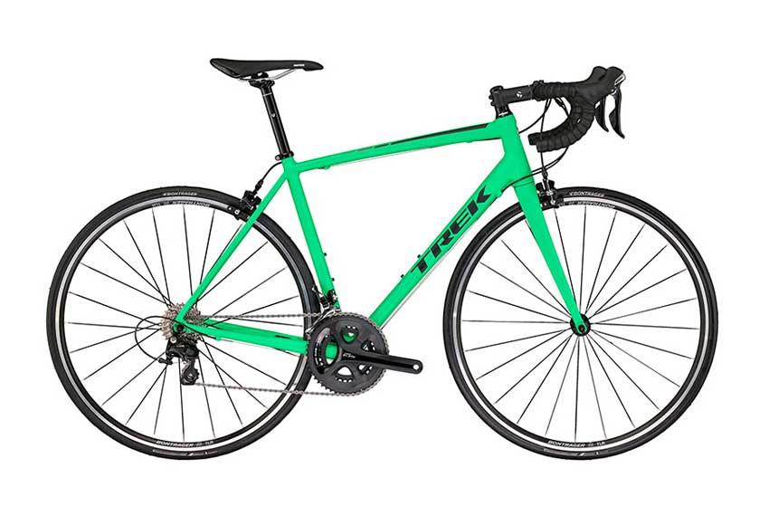 Road Bike Trek Emonda ALR