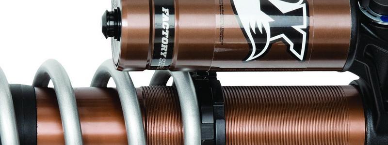 FOX-ZERO-QS3-R-Shocks-from-Arctic-Cat-tn.jpg