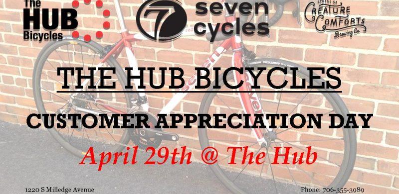 Hub_Bikes_Apr_2017.jpg