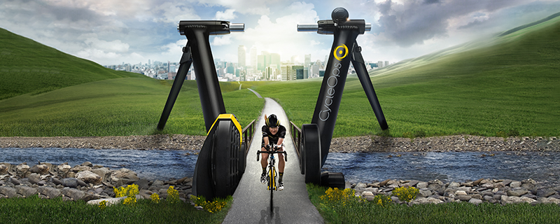 800x32020CycleOps20Trade20In_Twitter-lifestyle.jpg