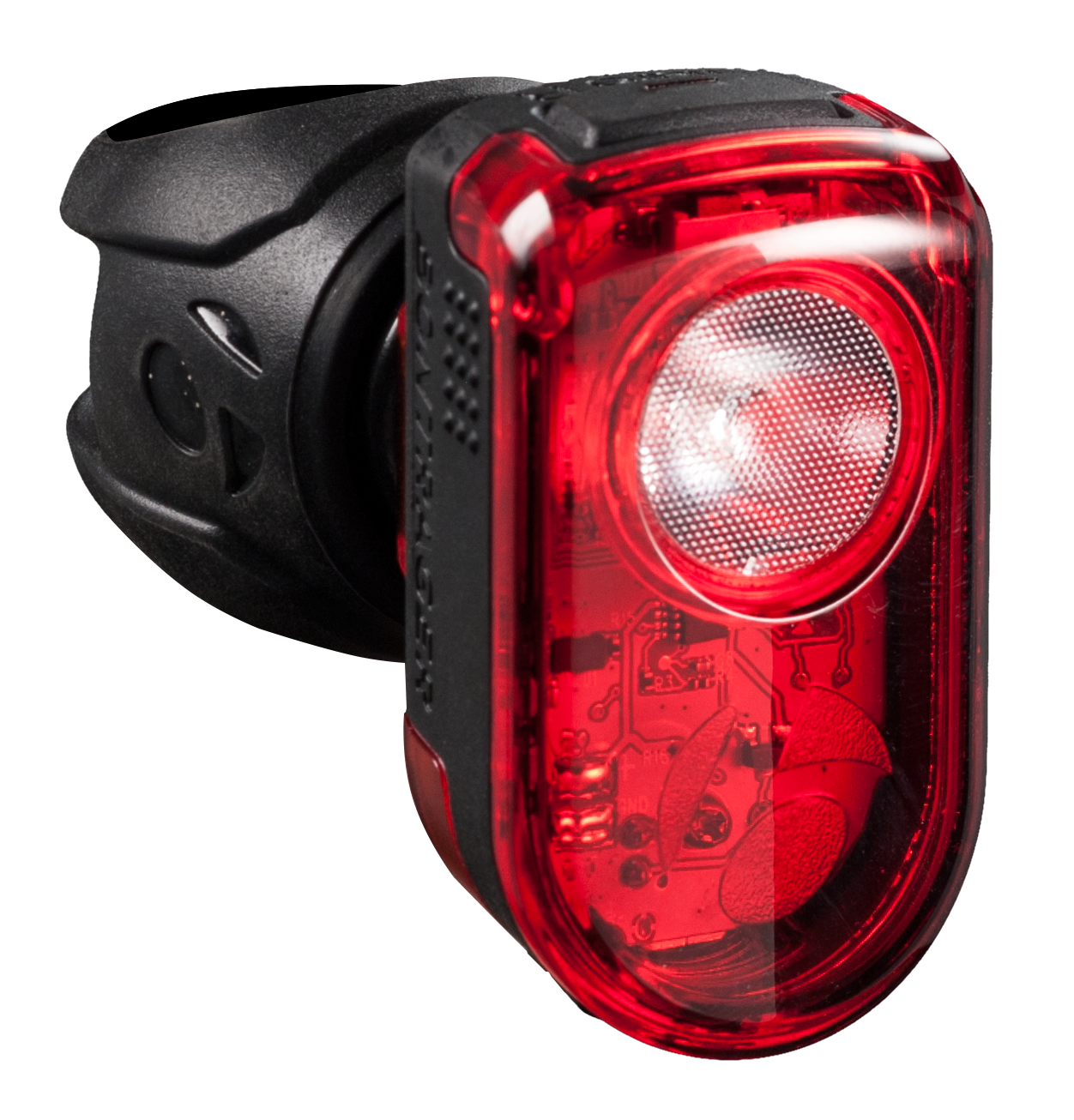 13202_A_1_Flare_R_Taillight.png