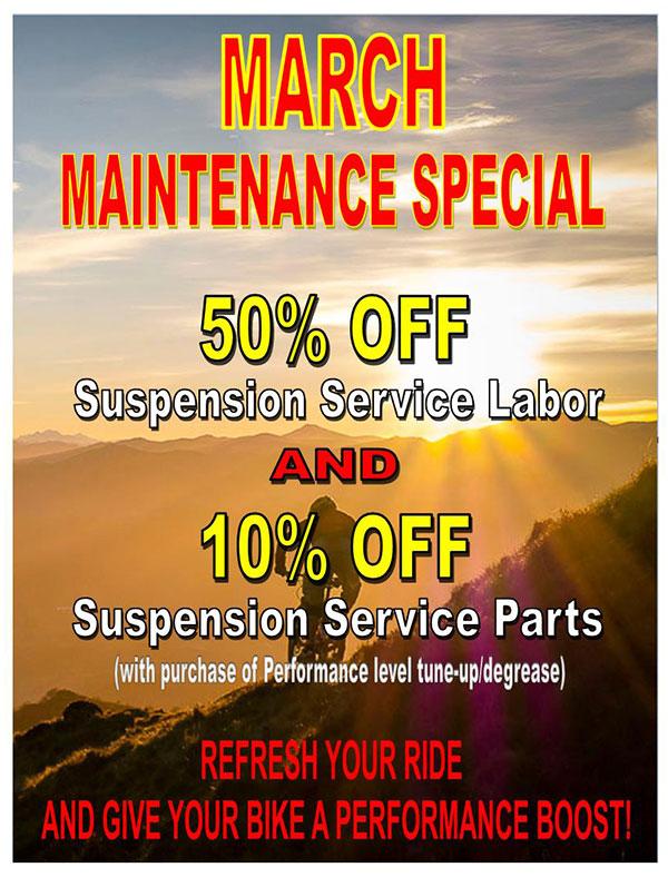 Suspension-Service-Flyer-2.jpg