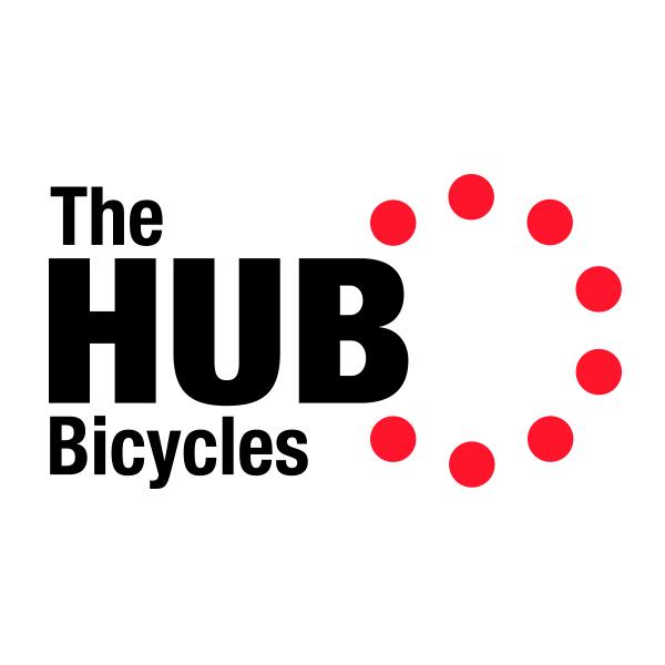 Hub_Bikes.jpg