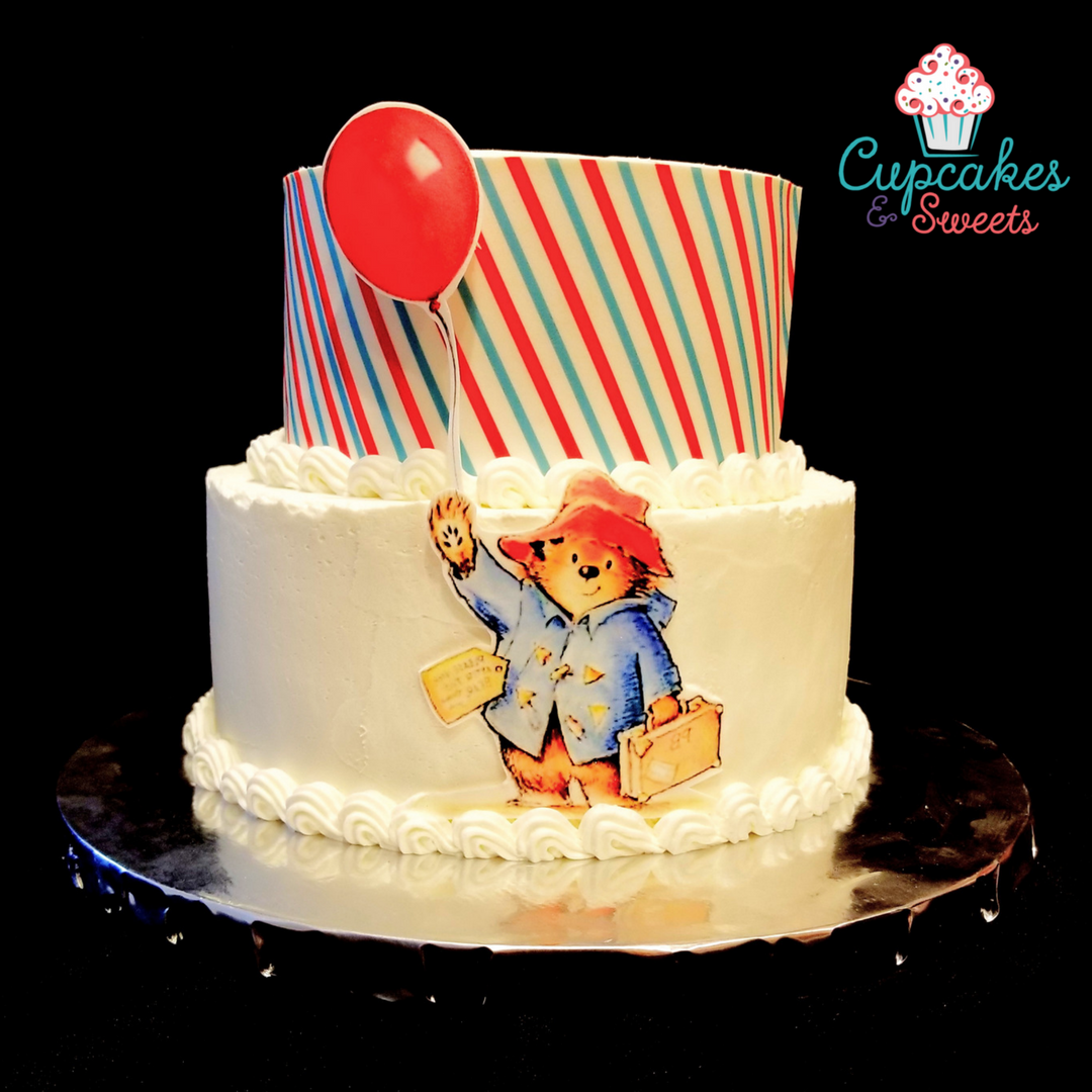 WWW.CUPCAKESANDSWEETS.COM (1).png