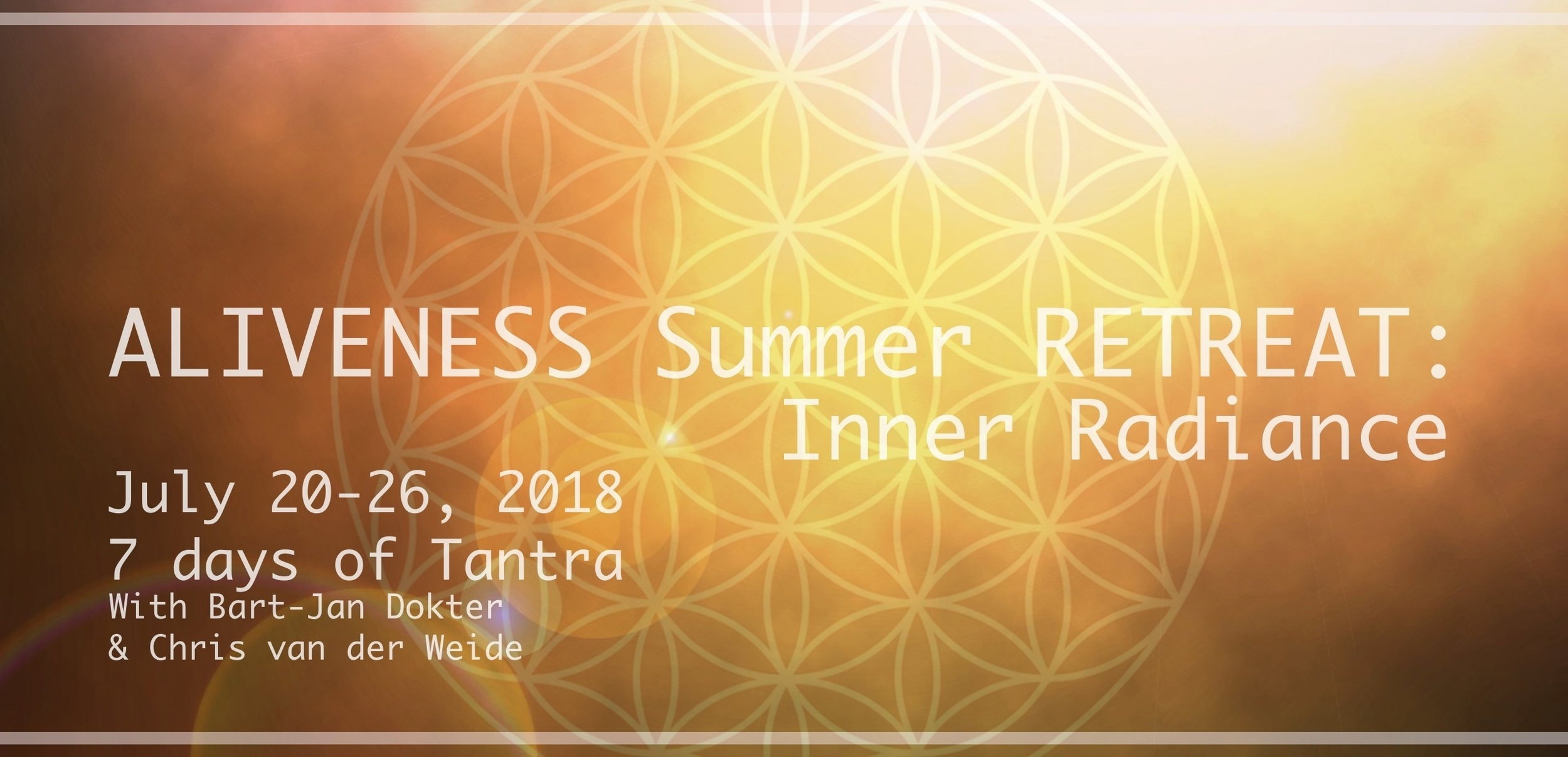 ALIVENESS Summer RETREAT banner 2.jpg