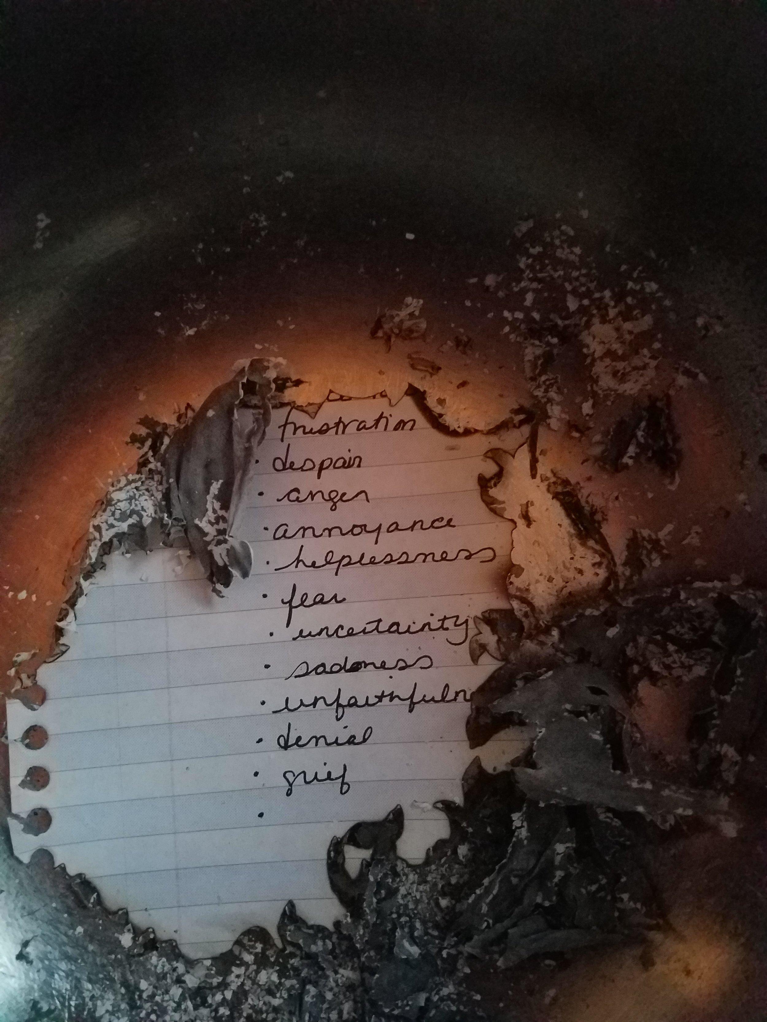 burn list.jpg