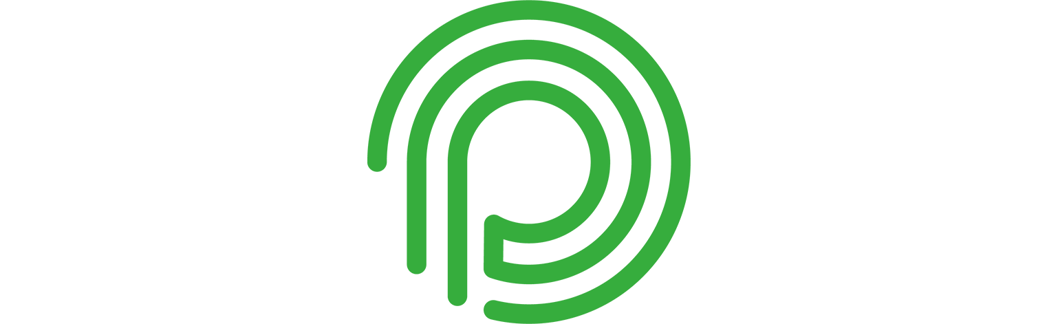PB_logo_mark_green_small_wide.png