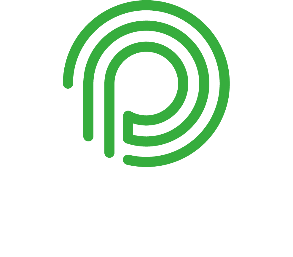 PB_logo_stacked_whitetype.png