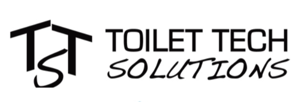 Toilet Tech Solutions