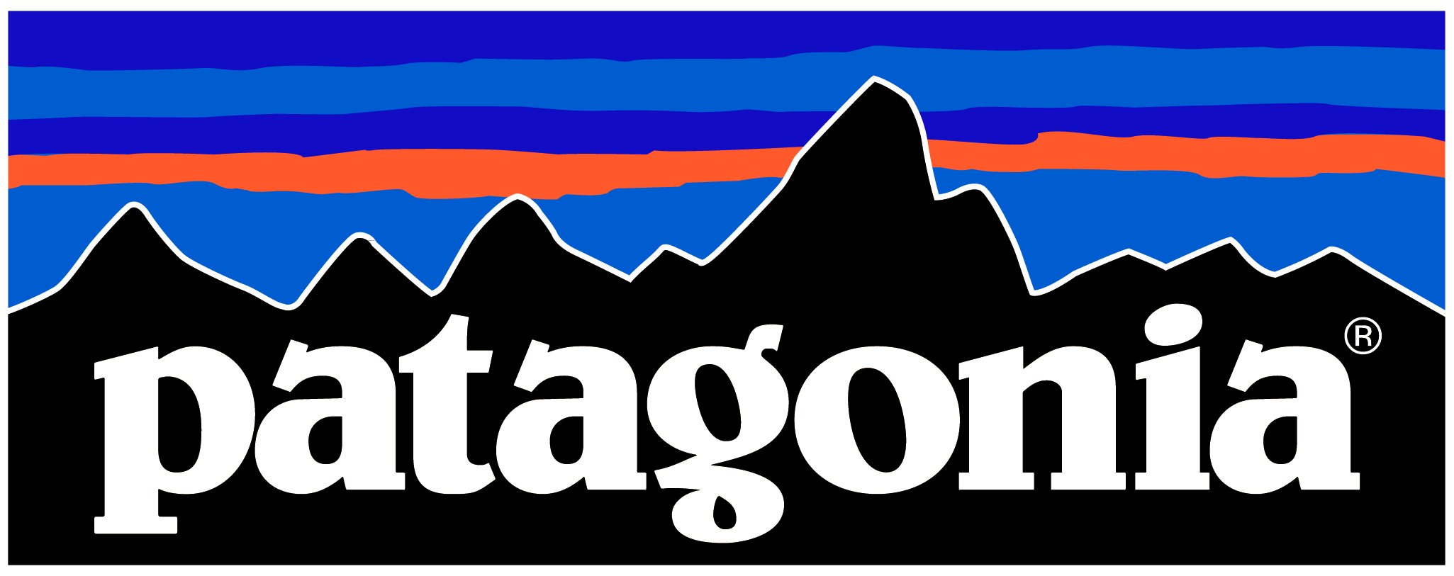 Patagonia Conservation Grant