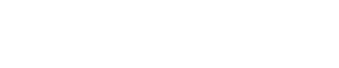 Hotel in Sälen